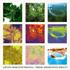 リーヴォン・マーティンス・モアーナ(Lieven Martens Moana)によるフィニス・アフリカエ『Amazonia』再構築した問題作