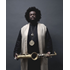 カマシ・ワシントン (Kamasi Washington) 新作『Harmony of Difference』