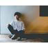 石若駿、第二弾EP『Songbook2』をリリース / オンライン特典は先着サイン入りアナザージャケットをプレゼント