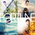 第4期TRIX、始動!ギタリスト佐々木秀尚が電撃加入!14作目のオリジナル・アルバム『FORTUNE』
