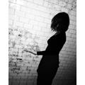 アレキサンドラ・アトニフ(Alexandra Atnif)『リズミック・ブルータリズム(Rhythmic Brutalism) 』2作品をCD[1枚にコンパイル