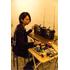 Radio Ensembles Aiida(ラヂオ Ensembles アイーダ)、VLZ PRODUKTより初の作品集『「IN A ROOM (Radio of the Day#1)」』をリリース