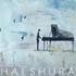 渡辺シュンスケによるポスト・ジャズ・プロジェクト、Schroeder-Headz(シュローダー・ヘッズ)2年ぶりのアルバム『HALSHURA』/予約ポイント10倍