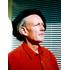 ローランド・カイン(Roland Kayn)、14時間もの作品を収録した16枚組BOX『A Little Electronic Milky Way Of Sound』