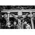 新進気鋭のトランペッター、ニラン・ダシカ(Niran Dasika)が石若駿、栗林すみれ、須川崇志らを迎えたアルバム『SUZAKU』をリリース