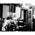 ビル・フリゼール(Bill Frisell)、2年ぶりとなる最新作は全曲自作の最強ソロ・アルバム『Music Is』