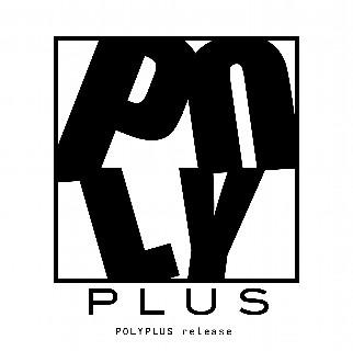 POLUPLUS