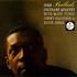 ジョン・コルトレーン(John Coltrane)インパルス期の傑作5タイトルを タワーレコード限定企画 SA-CDハイブリッド化