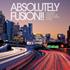 タワレコ限定販売!フュージョン名曲コンピレーション・シリーズ第3弾『ABSOLUTELY FUSION !!  The Best Fusion of Sony Music Tunes』