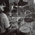 奇跡の発掘!ジョン・コルトレーン(John Coltrane)の完全未発表スタジオ録音作『ザ・ロスト・アルバム』
