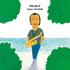 アドリブ(ADLIB) presents ビクター〈和フュージョン〉シリーズ プレミアム・ベスト