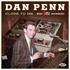 ダン・ペンがフェイム・レコードに残した秘蔵作品集第2弾