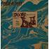 ドアーズ、デビュー前の貴重なライヴ音源を収録したボックス・セットが登場