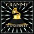 2017年度グラミー賞主要ノミネート楽曲によるコンピレーション