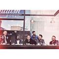 リンキン・パーク (Linkin Park) 3年振り7作目のアルバム『ワン・モア・ライト』発売