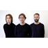 デンマーク出身オルタナティヴ・ロック・バンド=ミュー、約2年振りの新作
