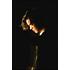 ワン・ダイレクション(One Direction)のハリー・スタイルズ(Harry Styles)、ソロ・デビュー・アルバム登場