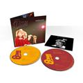 デヴィッド・ボウイ(David Bowie)、未発表ライヴCD化&ピクチャー・ディスク・シリーズ新作登場