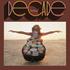 ニール・ヤング(Neil Young)、1977年発売『DECADE』の新装版が最新リマスタ―音源で登場