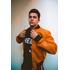 オースティン・マホーン(Austin Mahone)、大ヒット・シングル『ダーティ・ワーク』(Dirty Work)初CD化
