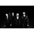 U2、デビュー作『Boy』から最新作『Songs Of Innocence』まで全13タイトルを初の紙ジャケット&SHM-CD化!