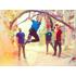 予約ポイント10倍!コールドプレイ(Coldplay)、最新EP『カレイドスコープ』を発売