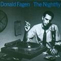 ドナルド・フェイゲン (Donald Fagen) 、完全アンソロジー初CD化&『ナイトフライ』SHM-CD紙ジャケット復刻