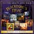 ブラックモアズ・ナイト(Blackmore's Night)、デビュー20周年を記念した2枚組ベスト・アルバム