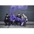 フォール・アウト・ボーイ(Fall Out Boy)、ニュー・アルバム『マ ニ ア』にBTS (防弾少年団) のRMをフィーチャーしたリミックス音源の収録が決定