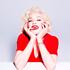 映像作品10%オフ!絶対女王マドンナ(Madonna)、約105万人を動員した最新ツアーが映像作品&ライヴ・アルバムとしてリリース