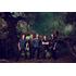 元祖ミクスチャー・ロック・バンド、311が通算12作目となるニュー・アルバム『モザイク』(Mosaic)をリリース