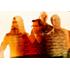 予約ポイント10倍!米オルタナティヴ・ロック・バンド、ウィーザー(Weezer)がニュー・アルバム『パシフィック・デイドリーム』(Pacific Daydream)をリリース