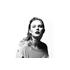 テイラー・スウィフト(Taylor Swift)、世界が待ちわびた約3年振りのアルバム『Reputation』