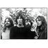 ピンク・フロイド(Pink Floyd)、全オリジナル・アルバム15タイトルが日本独自紙ジャケット仕様で発売