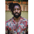 ケリー・オケレケ(Kele Okereke)、約3年振りとなるサード・アルバム『ファザーランド』(Fatherland)