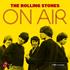 予約ポイント10倍!ザ・ローリング・ストーンズ(The Rolling Stones)、最初期の未発表ライヴ音源『On Air』登場