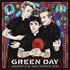 グリーン・デイ(Green Day)、デビュー作から最新作までのヒット曲を網羅したベスト盤をリリース