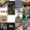ザ・ビートルズ(The Beatles)、2014年の日本独自企画ステレオ盤SHM-CD紙ジャケット・シリーズが再発