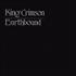 キング・クリムゾン(King Crimson)1972年発売の問題作『アースバウンド』(Earthbound)の発売40周年記念盤が登場