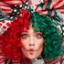 オーストラリア出身のポップ・スター、シーア(Sia)が自身初のクリスマス・アルバムをリリース