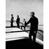 世界的ロック・グループ、U2が約3年振り通算14枚目となる新作『ソングス・オブ・エクスペリエンス』(Songs Of Experience)を発売