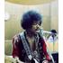ジミ・ヘンドリックス(Jimi Hendrix)、未発表スタジオ録音からなる新作『ボース・サイズ・オブ・ザ・スカイ』