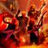 ジューダス・プリースト(Judas Priest)、約4年振り18枚目のオリジナル・アルバム『ファイアーパワー』/予約ポイント12倍