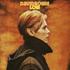 デヴィッド・ボウイ(David Bowie)、1977~82年に発表した5作品が最新リマスターで単独リリース