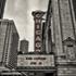 キング・クリムゾン(King Crimson)『ライヴ・イン・シカゴ2017』が国内盤でリリース