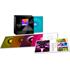 ブライアン・イーノ(Brian Eno)、6枚組ボックス『Music For Installations』をリリース