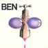 クラウス・シュルツェ(Klaus Schulze)、ベン(Ben)他、〈ベルアンティーク (BELLE ANTIQUE)〉4月リリース作品