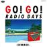 伝説のラジオ番組〈ゴー!ゴー!ナイアガラ〉オンエア楽曲で構成されたコンピ