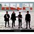 ザ・ビートルズ(The Beatles)、アルバム『HELP!』の別テイク、別ミックス集『HELP ! Sessions』