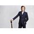 ポール・マッカートニー(Paul McCartney)、〈Capitol〉移籍第1弾となる5年振りの新作/国内盤オンライン限定予約ポイント12倍